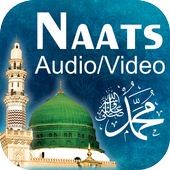 Naats Audio and Videos 1.2