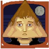 Triangle Head's Adventure 1.1