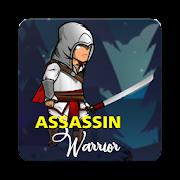 Assassin Warrior Adventure 1.0.0