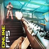 Assault Line CS  Online Fps Go 1.1.2