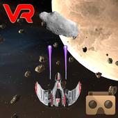 Astro Protector VR & Cardboard 1.2.0