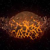 Asteroid Blaster 1.0