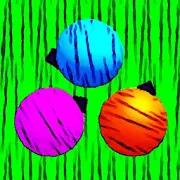 Color BounceAstire GamesArcade