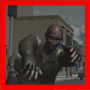 Another Zombies Shooter VR 1.10