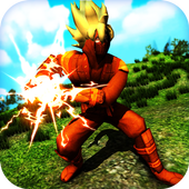 Dragon Fighter Combat 1.01