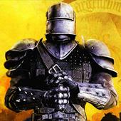 Kingdom Deliver Comer - Knight Battle Ground 1.0