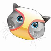 Cat Clicker 1.1.1