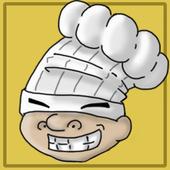 Cookamancer