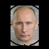 Dodge Putin 1.1