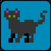 Cat Dash 1.12