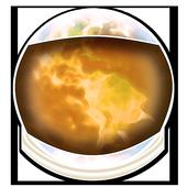 Space JumperAndersons AustrisArcade