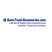 Auto Truck Accessories 1.0