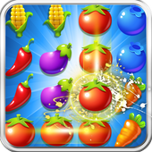Fruits Match 1.0.1