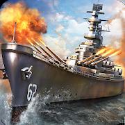 Warship Attack 3D 1.0.6