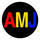 Aero Music Jam 1.3
