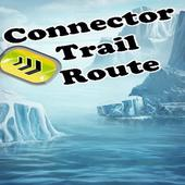 Connector Train Route 1.0