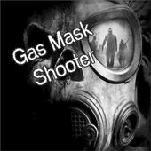 Gas Mask Shooter 1.8