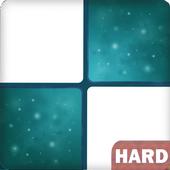 Lil Pump - Gucci Gang - Hard Magic Tiles 1.0