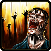 Zombies Walking To You 1.1