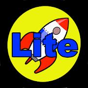 Wobble Wrocket Lite 1.0.10