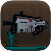 Special Operations: Zombies 5.7.2