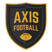 Axis Football 2.0.6