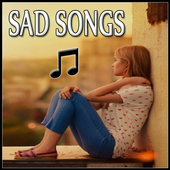 Best of Sad Songs 1.0