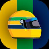 com.AyrtonSenna.Senna360 3.0