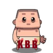 Kostas Brewery Bash 0.2