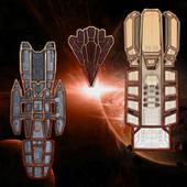 Typower: Space Tower Defense 1.0