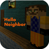 MOD Hello Neighbor