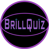 BrillQuiz 2.5