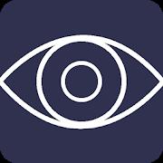 눈과 눈과 눈 0.5