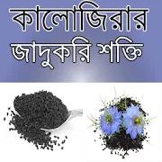 কালো জিরার জাদুকরী শক্তি/ Fennel Flower Tips 1.0.5