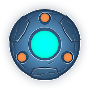 UFO Collector 1.2