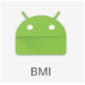BIMapp123testasdfajsdfapk (Unreleased)