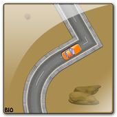 Drive In The Road 1.0.6