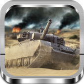 Modern Battle Tank War 2.2.1