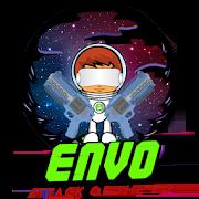 Envo Attack Of The E.T 1.0