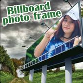 Billboard Photo Frame 1.0
