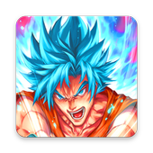 Battle Of Super Saiyan 1.1.1