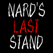 Nard's Last Stand 1.2