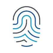 BNG Bank Digipass App 4.20.0