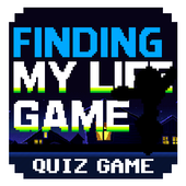 Finding My Life Game 1.5