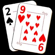 29 Card GameKnight's CaveCard 5.2.0