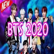 BTS - Best 8D Music 1.0