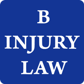 Butwinick Injury Law App 3.0