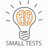 SmallTests 1.0