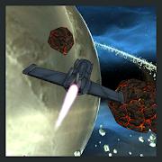 BWR: Asteroid Destroyer 1.5