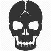 com.Baban.TheUnfairD icon